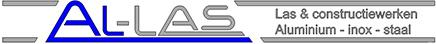 al-las.be Logo