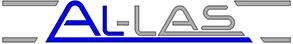 Al-Las - laswerken & metaalbewerking